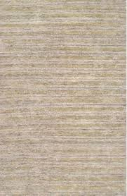 area rug neutral fascinating rugs 10x14