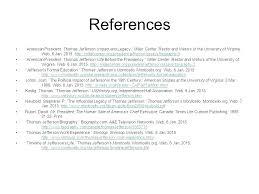 Sample Biographical Essay Examples Of Biography Essays Resume Bio Example Essay