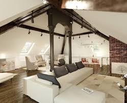 lighting for slanted ceilings. slanted ceiling lighting ideas for ceilings