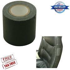 vinyl seat patch leather vinyl seat repair patch kit vinyl leather repair patch