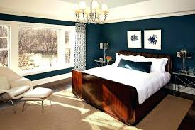 Navy blue bedroom colors Feminine Blue Bedroom Color Dark Blue Bedroom Blue Bedroom Ideas Dark Blue Bedroom Color Ideas Fresh Bedrooms Blue Bedroom Color Pwfaainfo Blue Bedroom Color Fancy Grey And Blue Bedroom Color Schemes With