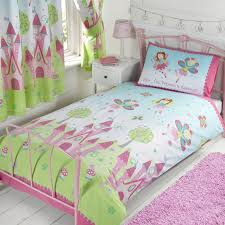 toddler and twin duvet set