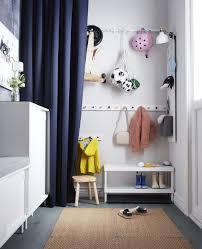 hallway furniture ikea. Looking For Smart Hallway Solutions The Kids? IKEA Has A Lot Of Furniture Ikea W