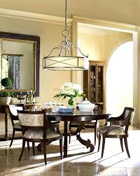 dining room furniture names. Types Of Furniture Tables Cheap Dining Room Names H
