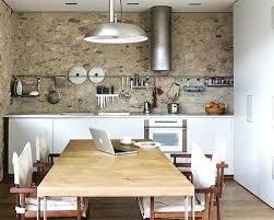kitchen rail lighting. Kitchen Rail Practical Storage Ideas Lighting Uk .