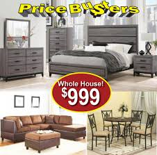 whole house furniture packages. Furniture Package 14 In Whole House Packages Price Busters