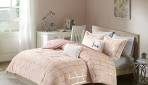 large size of stunning twin pink blue dot bedspread ideas gold nursery queen sets sheets and