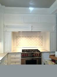 paint tile kitchen backslash hand painted pictures ceramic mural painting backsplash how to with a custom