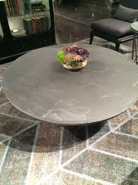 42 round coffee table slate bobreuterstl com inexpensive outdoor uk 30 canada white commercial metal target