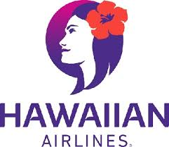 Hawaiian Holdings Reports 2015 Fourth Quarter and Full Year ...