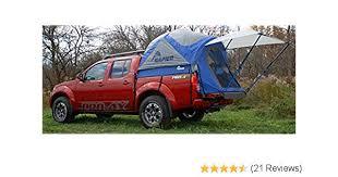 Napier Outdoor Sportz Truck Tent - Compact Bed
