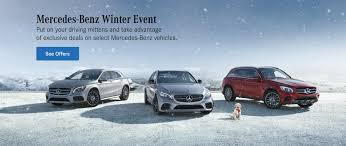 mercedes benz of plano