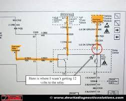 chevrolet blazer wiring harness 1970 chevy 2000 color codes 02 chevy trailblazer radio wiring harness 1998 blazer trailer 2001 engine rebuild kit fuel pump diagram