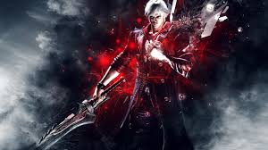 devil may cry 4 hd wallpapers 19 1920 x 1080
