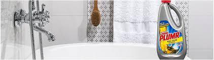 use as directed unclog bathtub image 3 jpg