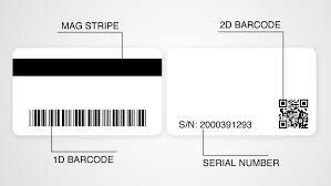 V Standard Alphacard com 11 Alphacard Id Suite qpxfwHTt