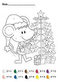 Beautiful First Grade Coloring Pages Or Weareeachother Coloring