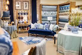 chrysalis fine fabrics