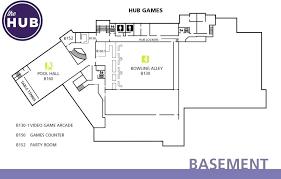 basement design software. Basement Floor Plan Software Design