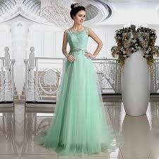 mint green lace wedding dress naf dresses