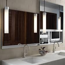 uplift cabinet from robern yliving modern medicine cabinets modern bathroom mirror cabinets l73 mirror