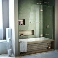 home depot bathroom tubs awesome bathtub doors bathtubs the home depot intended for bath tub shower home depot bathroom tubs