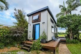 tiny house com. Tiny House Com F