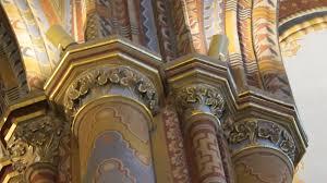 Jugendstil Innendesign Wohnideen Jugendstil Sofa Libelle Gaudi With
