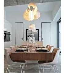 beautiful dining room lighting fixtures home design ideas