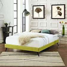 Bedding Queen Size Bed Price King Frames And Headboards Platform ...