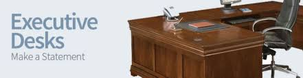 buy office desk. Executive Office Desks Beautifully Crafted Traditional Style Buy Desk