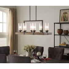 dining area lighting. best 25 dining room lighting ideas on pinterest light fixtures and beautiful rooms area