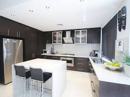 U Shaped Kitchen Designs With Island Best Inspiration Ideas