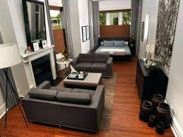 Basement Apartment Design Ideas Amazing Basement Apartment Layouts Architecture Home Design