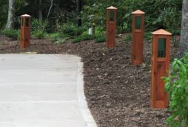 recessed led driveway lights
