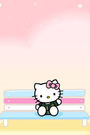 cute hello kitty wallpaper for iphone. Hello Kitty Wallpaper To Cute For Iphone