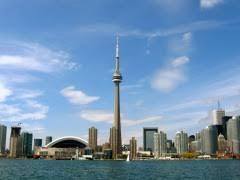 Канада виза канада канада реферат Оттава Канада Торонто