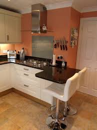 sophisticated small kitchen island bar breakfast designs and decor ideas design with