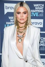Sydney chase shared screenshots allegedly sent by the keeping up with the kardashians star that begin, hey. Khloe Kardashian Tweets That Breakup Of Her Family Is Tristan S Fault Not Jordyn S