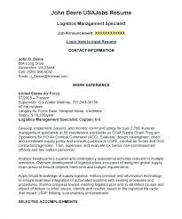 Usajobs Resume Tips Best Federal Resume Writing Service Fast Lunchrock Co Resume Samples