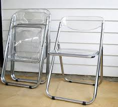 acrylic folding chairs favorable about remodel home design ideas with jpg arm chair white the stanley armchair side view oknws plexiglass furniture legs