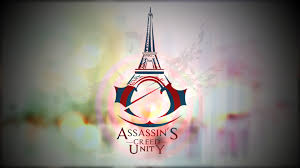 assassinand 39 s creed unity gameplay. assassins creed unity (image credit to w3sh.com) assassinand 39 s gameplay