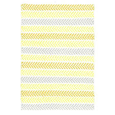 yellow gray area rugs hand woven cotton yellow gray area rug yellow turquoise and gray area