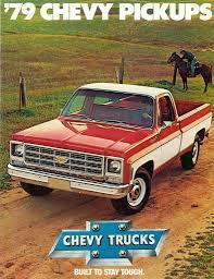 Chevrolet Truck | Chevrolet Trucks | Pinterest | Chevrolet, Cars ...