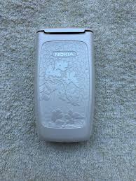 EAN 6417182478062 - Vintage Nokia 2652 ...
