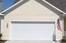 Residential garage door White Residentialgaragedoor2216 Hyde Park Garage Doors And Garage Door Openers Residentialgaragedoor2216 Top Notch Garage Door Llctop Notch