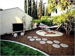 Cool Patio Ideas Cool Patio Ideas Best Backyard With Pool Easy Way