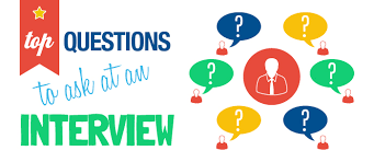 top interview questions to ask   articles top interview questions to ask