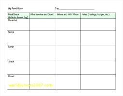 Diabetes Log Book 3 5 X 6 Inches Blood Sugar Template Printable ...