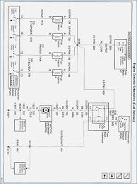 cavalier wiring diagram onlineromania info 2002 chevy cavalier headlight wiring diagram i have 2002 chevy cavalier that will not start i just changed the